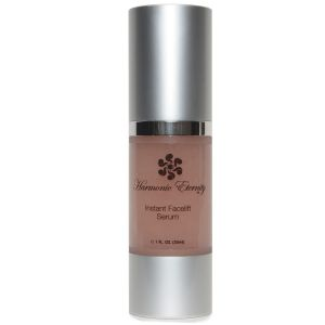Instant Face lift  Serum 30 (ml)