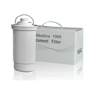 Mikaline 1000 Replacement Filter