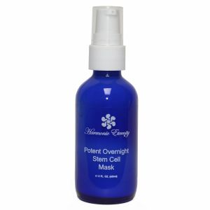 Potent Overnight Stemcell Mask 2.oz