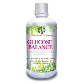 Glucose Balance, Diabetic Supplement